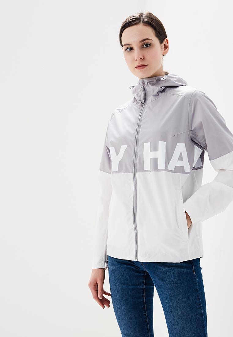 Женская верхняя одежда Helly Hansen (Хэлли Хэнсон) 64045