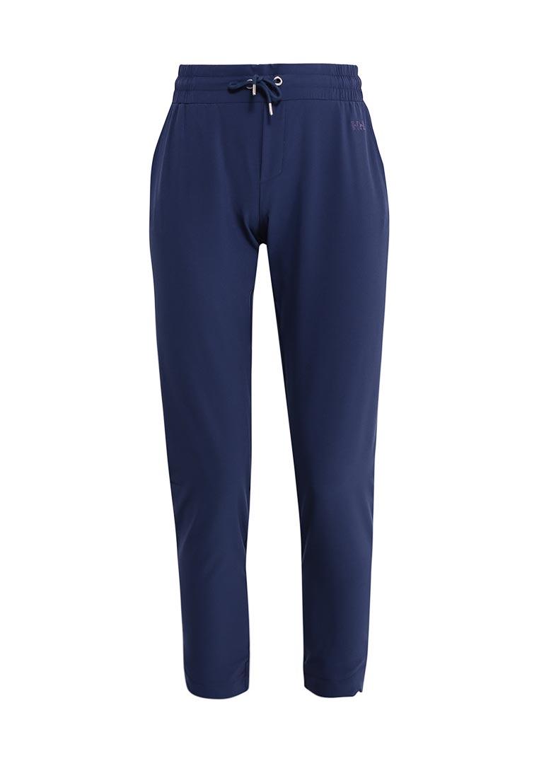 Женские брюки Helly Hansen (Хэлли Хэнсон) 53057