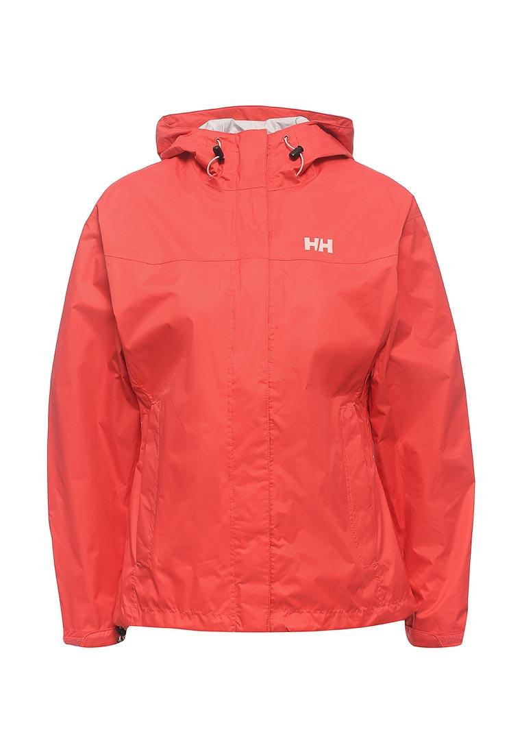 Женская верхняя одежда Helly Hansen (Хэлли Хэнсон) 62282