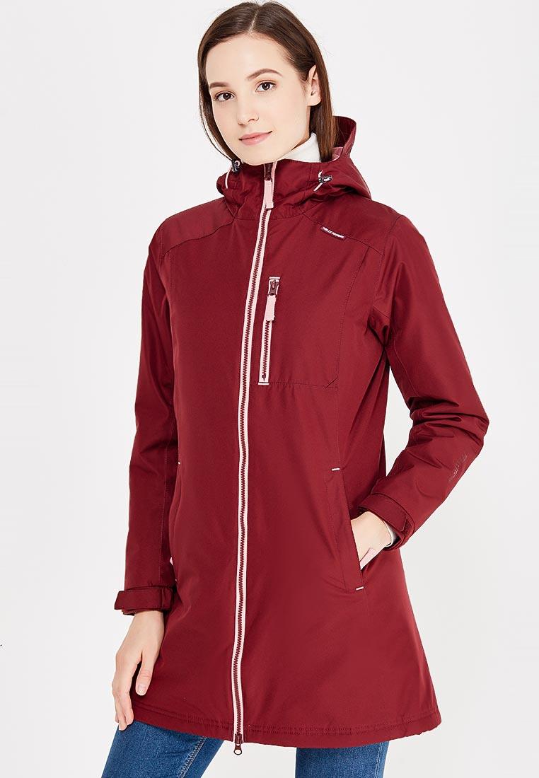 Куртка Helly Hansen (Хэлли Хэнсон) 62395