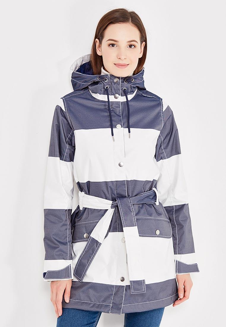 Куртка Helly Hansen (Хэлли Хэнсон) 62462