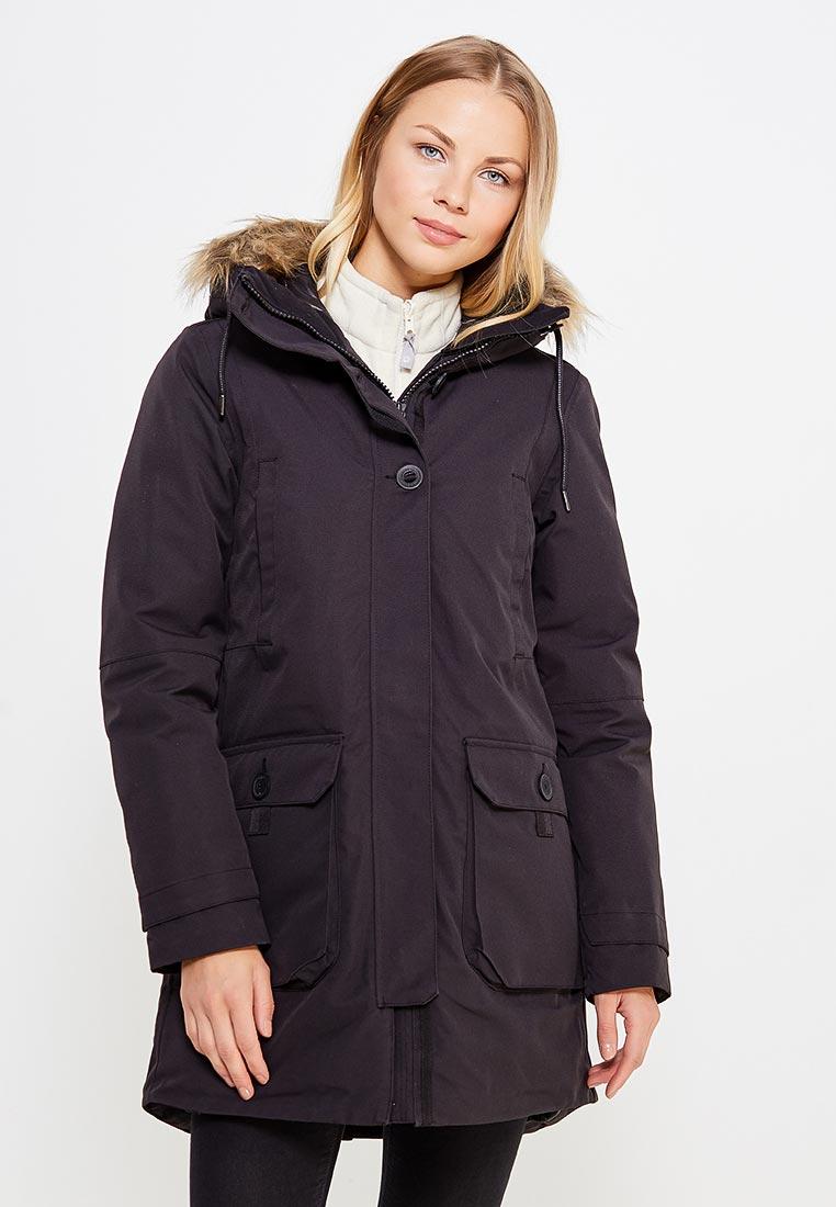 Утепленная куртка Helly Hansen (Хэлли Хэнсон) 53129