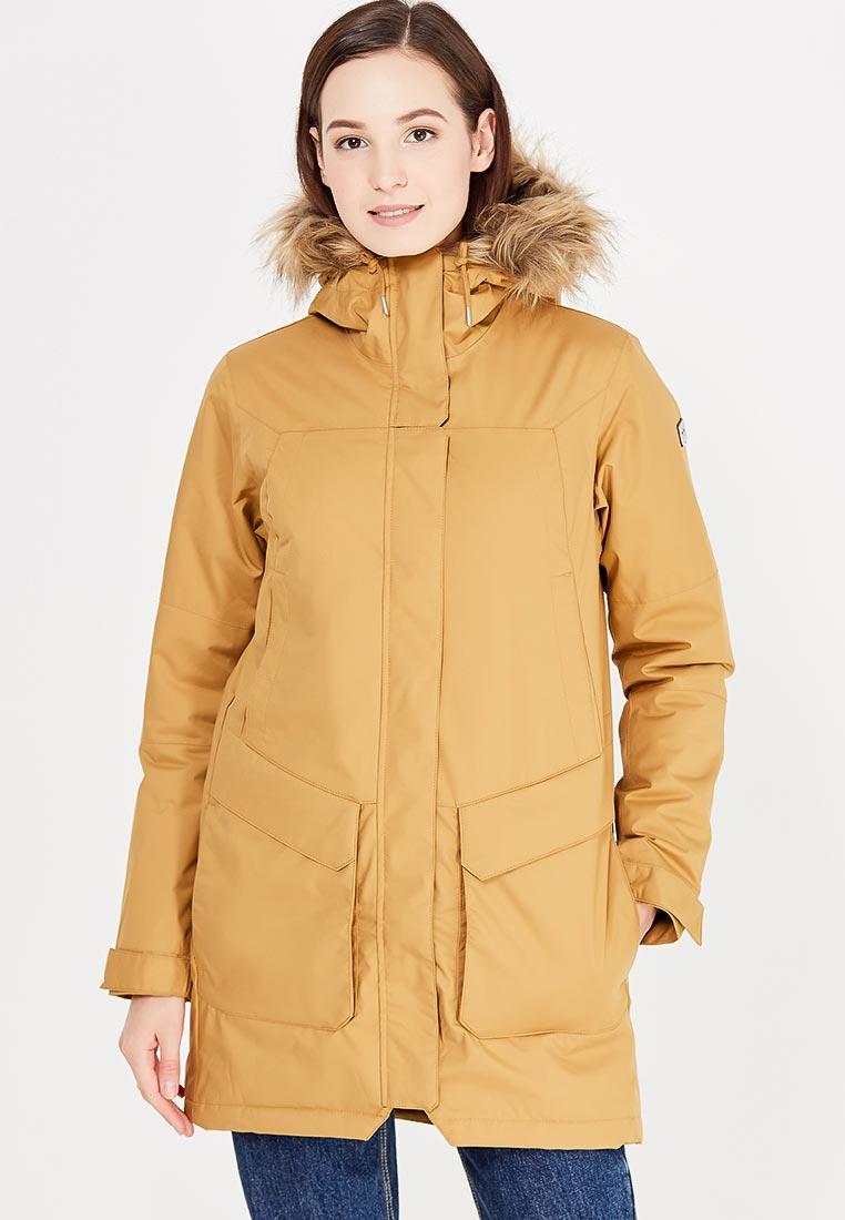 Женская верхняя одежда Helly Hansen (Хэлли Хэнсон) 53130