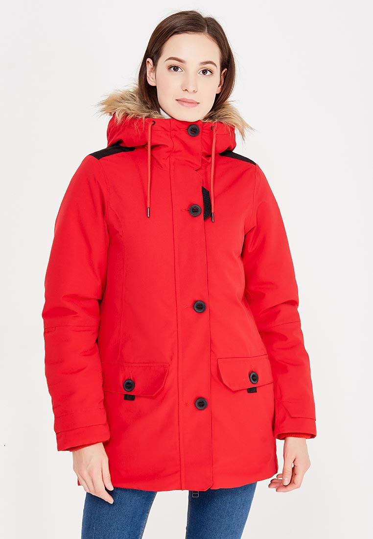 Утепленная куртка Helly Hansen (Хэлли Хэнсон) 53132