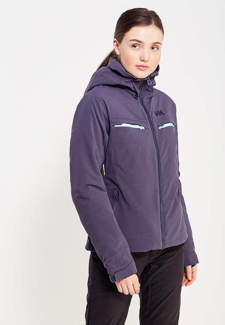 Женская верхняя одежда Helly Hansen (Хэлли Хэнсон) 65556
