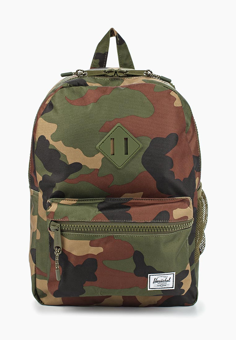 Рюкзак Herschel Supply Co 10312-01609-OS