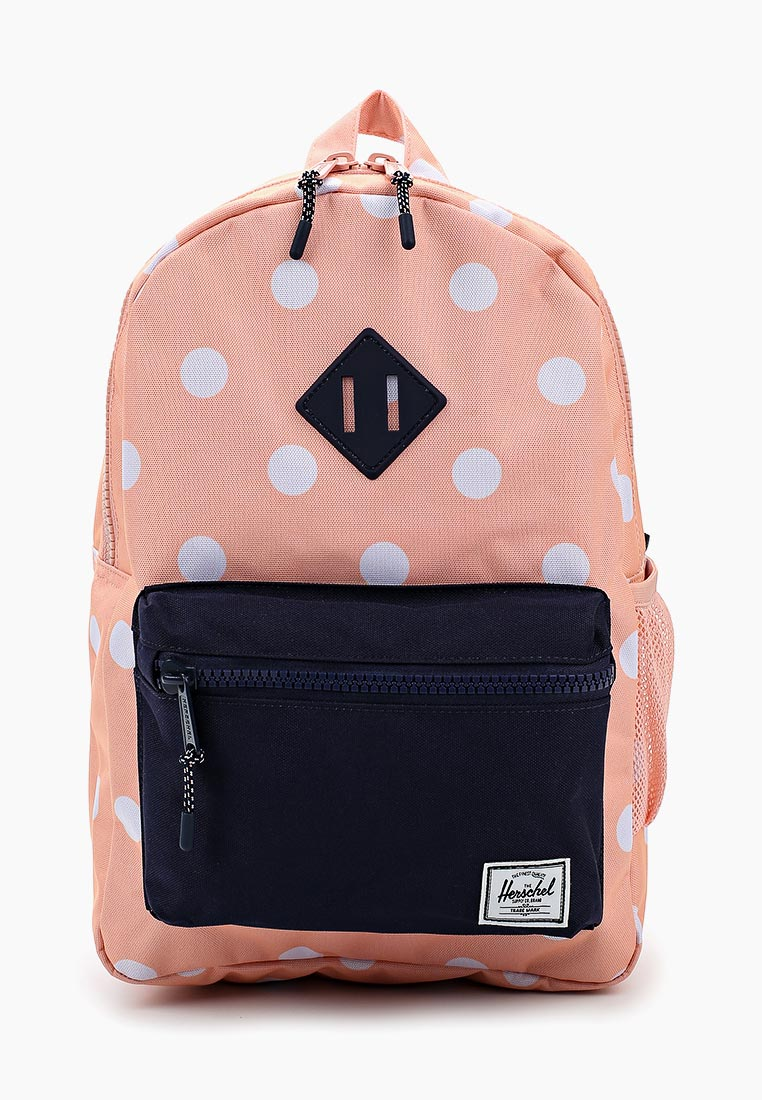 Рюкзак Herschel Supply Co 10312-01912-OS