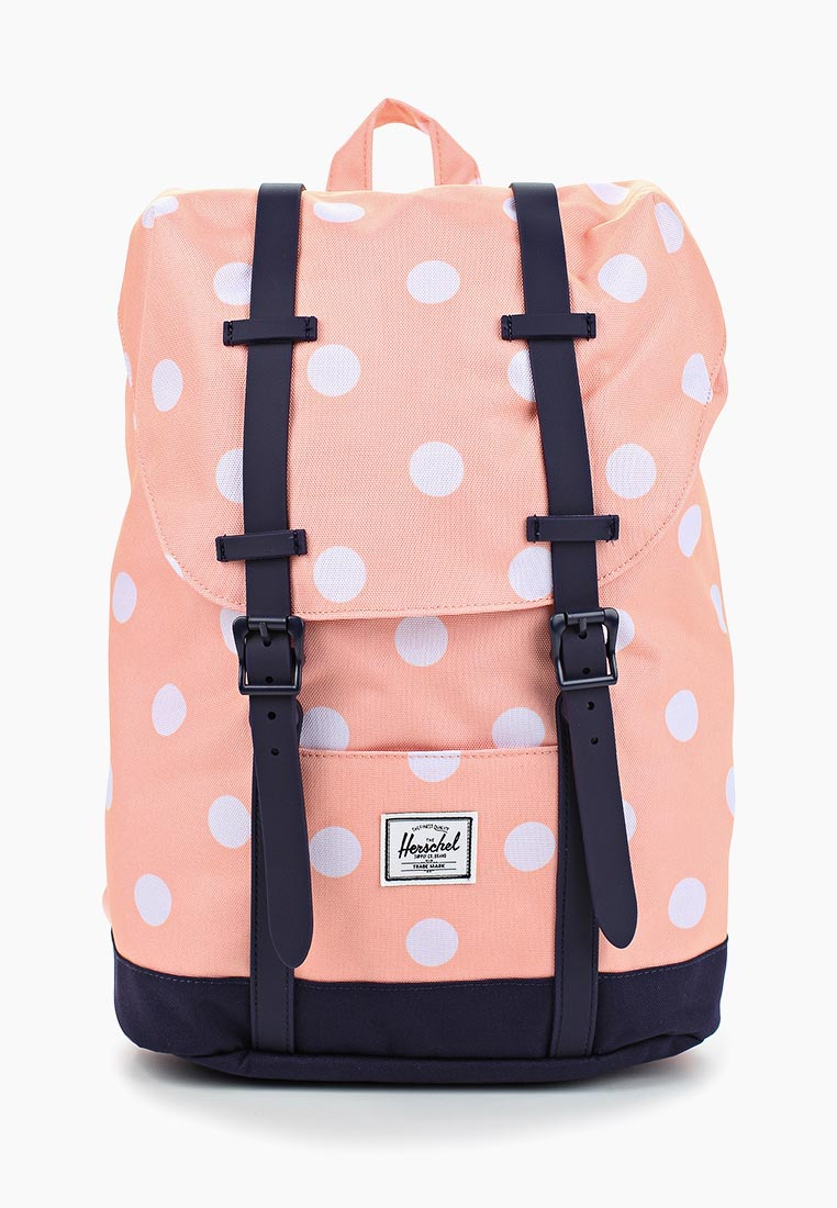 Рюкзак Herschel Supply Co 10248-01912-OS