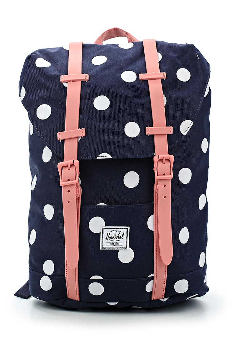 Рюкзак Herschel Supply Co 10248-01611-OS