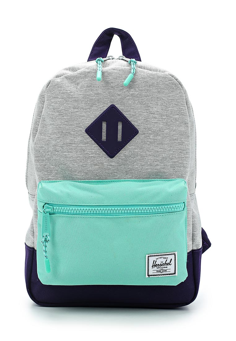 Рюкзак Herschel Supply Co 10313-01608-OS