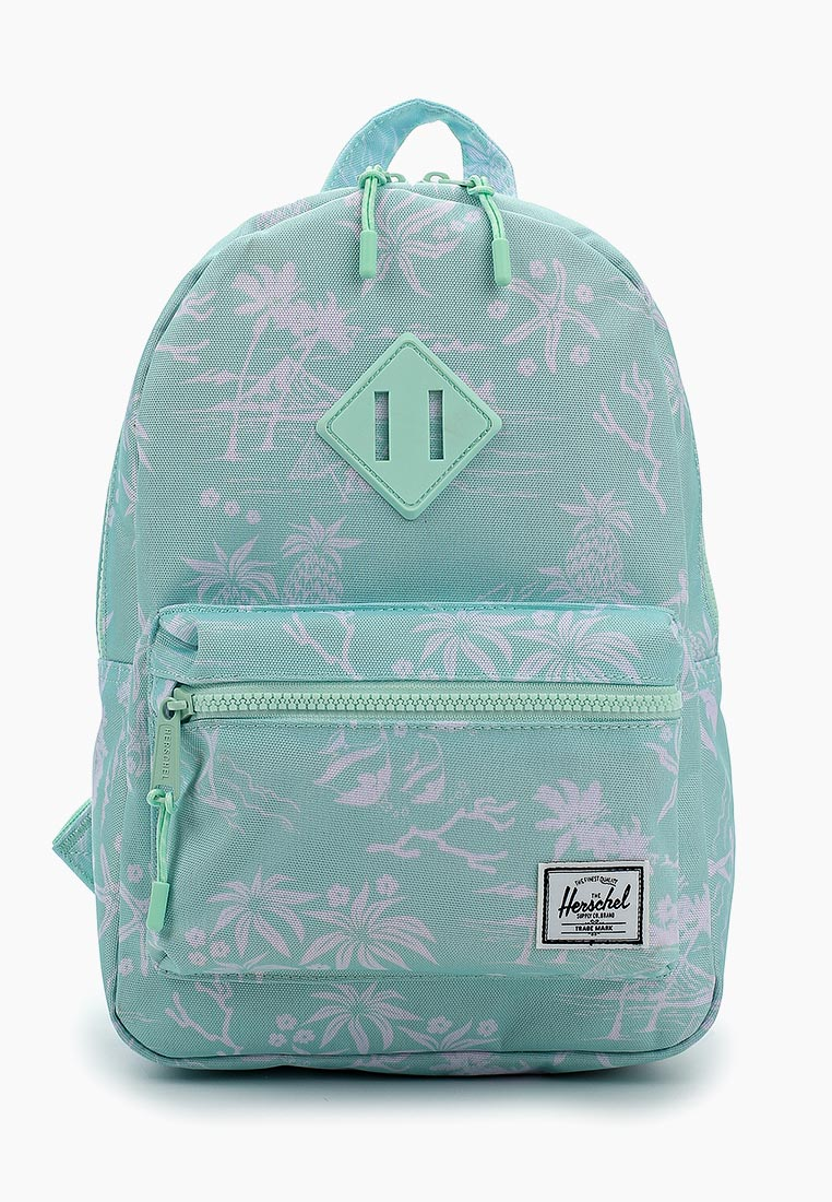 Рюкзак Herschel Supply Co 10313-01908-OS