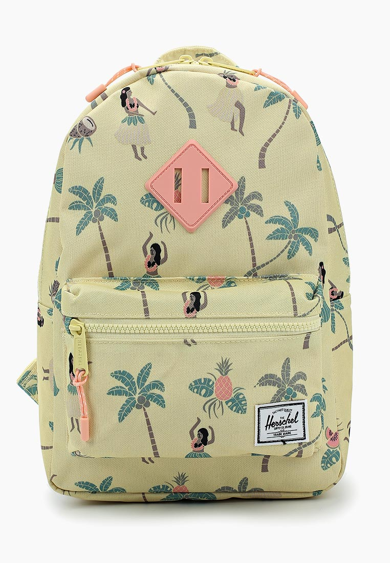 Рюкзак Herschel Supply Co 10313-01910-OS
