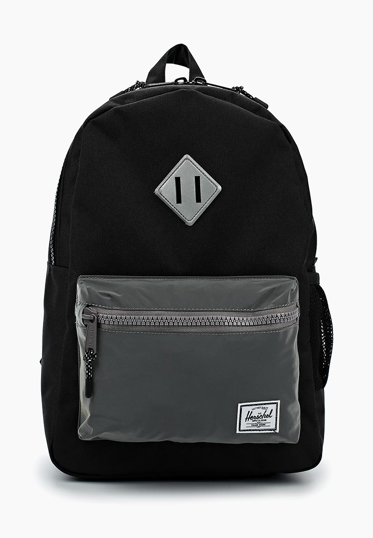 Рюкзак Herschel Supply Co 10312-01903-OS