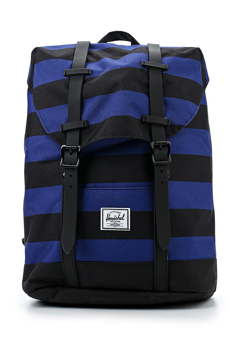 Рюкзак Herschel Supply Co 10248-01610-OS