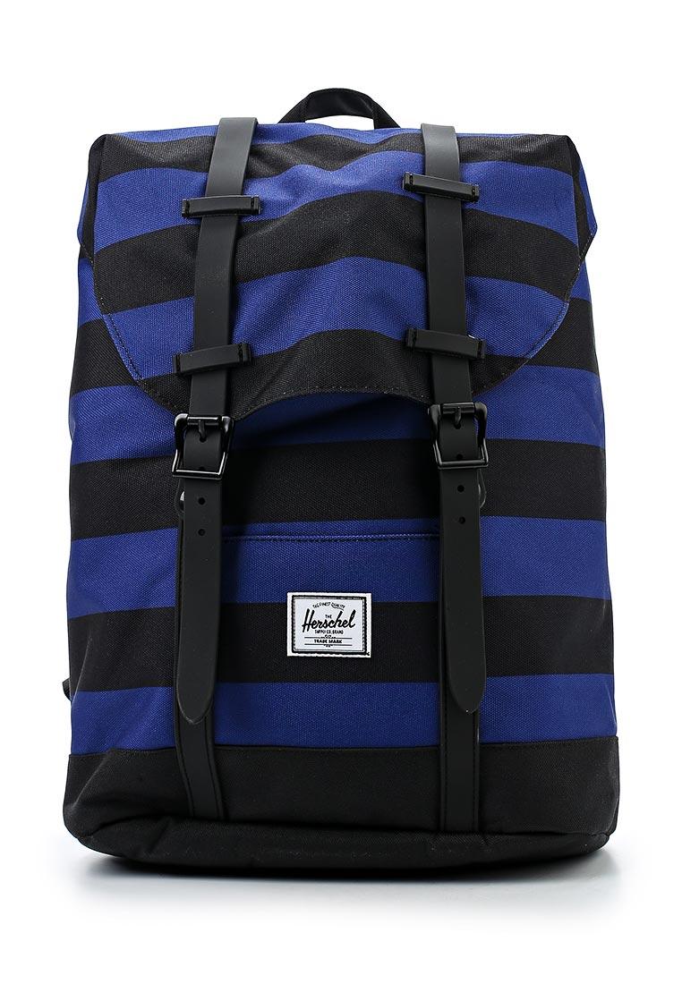Рюкзак Herschel Supply Co 10248-01610-OS