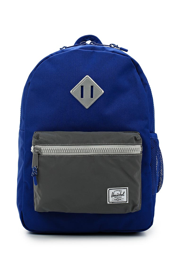 Рюкзак Herschel Supply Co 10312-01605-OS