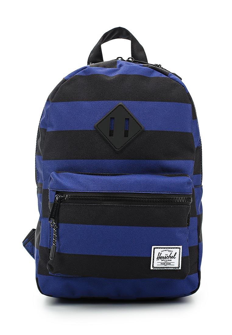 Рюкзак Herschel Supply Co 10313-01610-OS