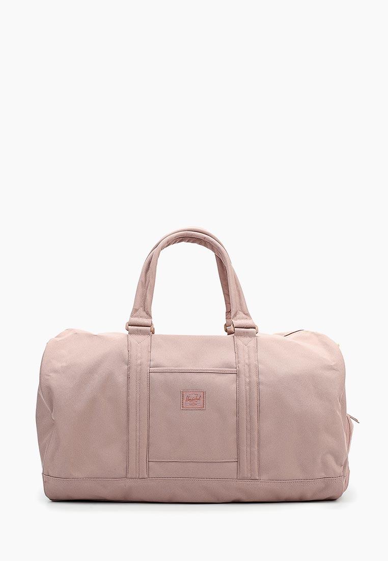 Спортивная сумка Herschel Supply Co 10026-01817-OS