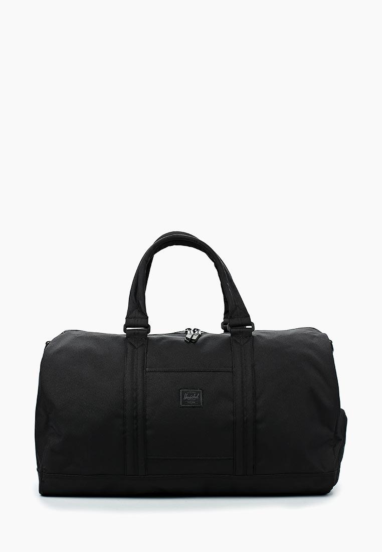 Спортивная сумка Herschel Supply Co 10026-01814-OS