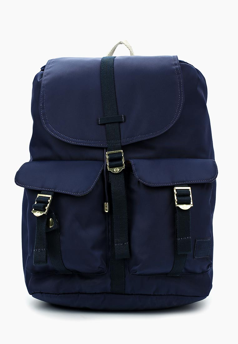 Рюкзак Herschel Supply Co 10233-01826-OS