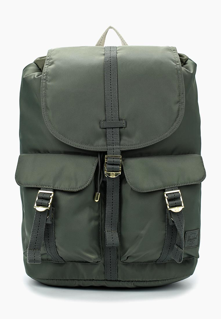 Рюкзак Herschel Supply Co 10233-01827-OS