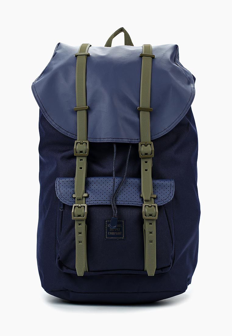 Рюкзак Herschel Supply Co 10014-01829-OS
