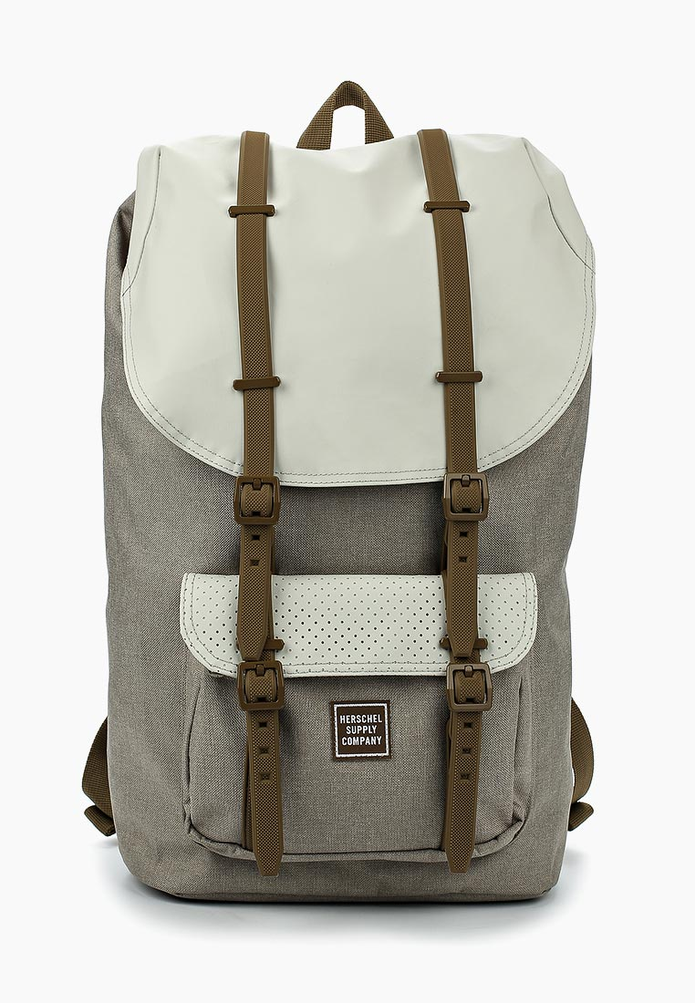 Рюкзак Herschel Supply Co 10014-01830-OS