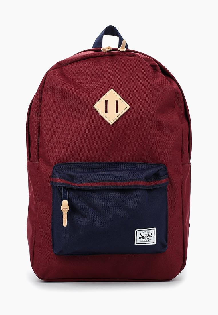 Спортивный рюкзак Herschel Supply Co 10007-01833-OS