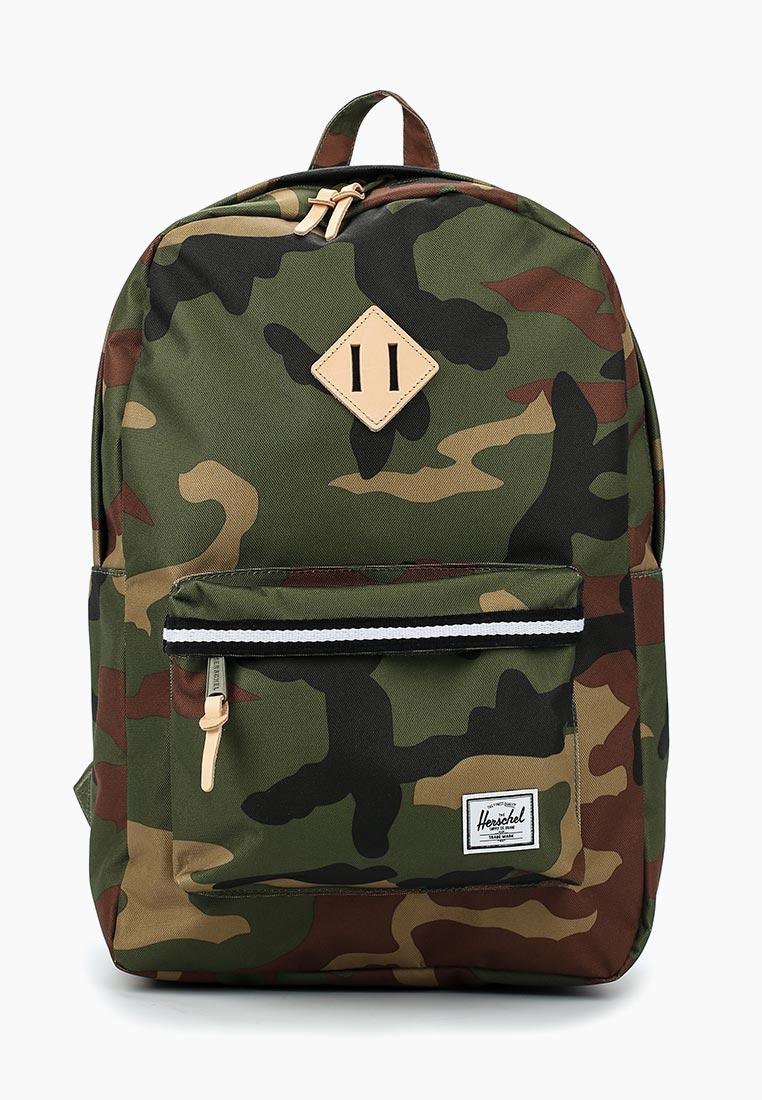 Спортивный рюкзак Herschel Supply Co 10007-01832-OS