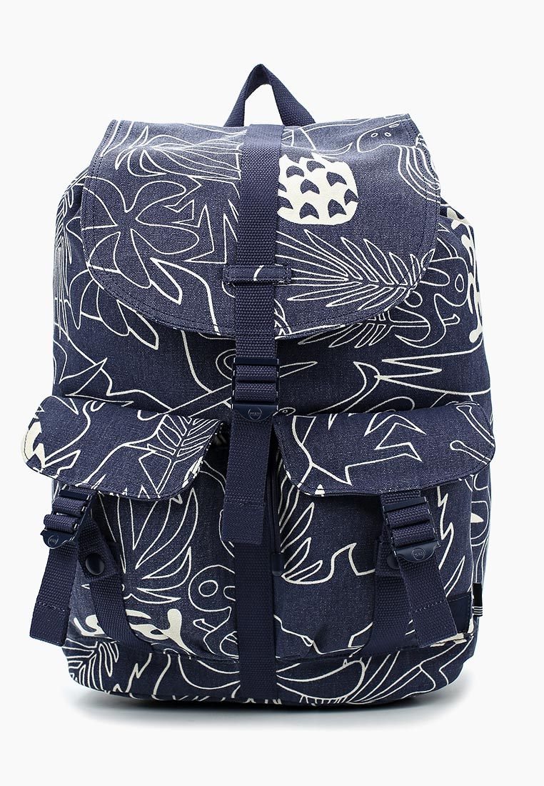Рюкзак Herschel Supply Co 10233-01840-OS