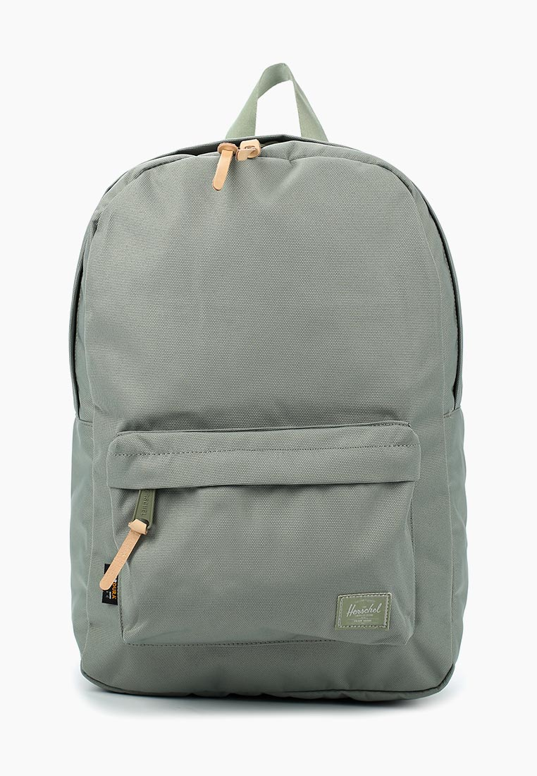 Рюкзак Herschel Supply Co 10230-01835-OS