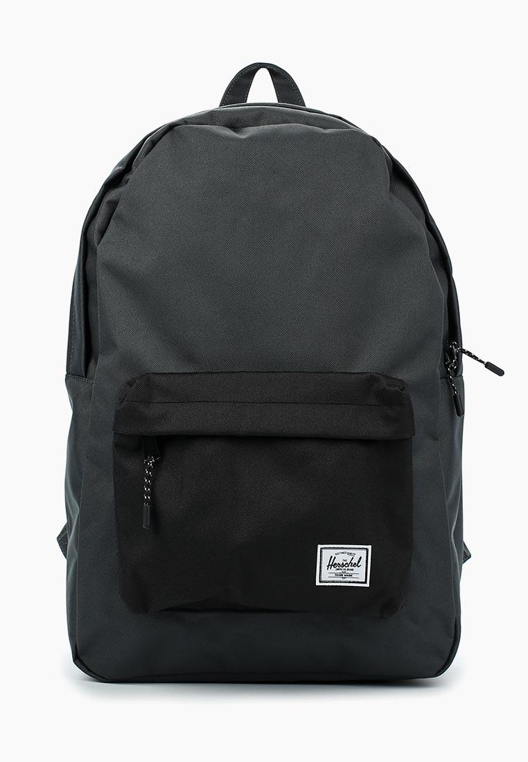 Рюкзак Herschel Supply Co 10001-00930-OS