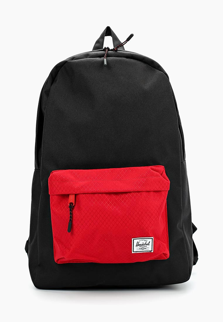 Рюкзак Herschel Supply Co 10001-01849-OS