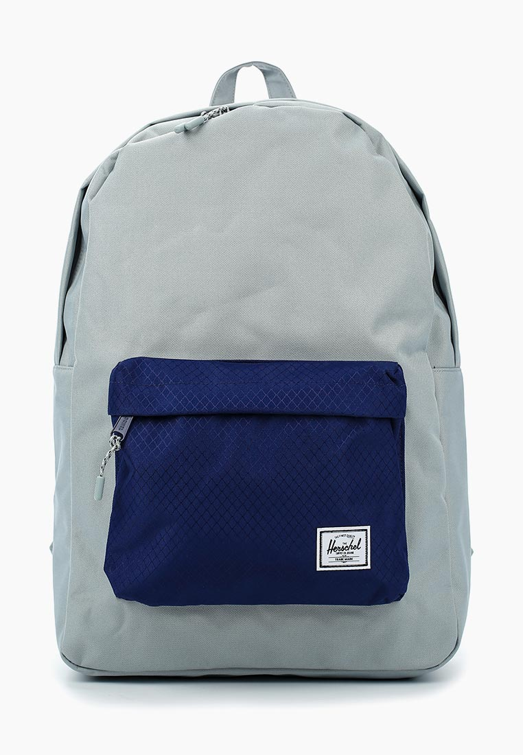 Спортивный рюкзак Herschel Supply Co 10001-01850-OS