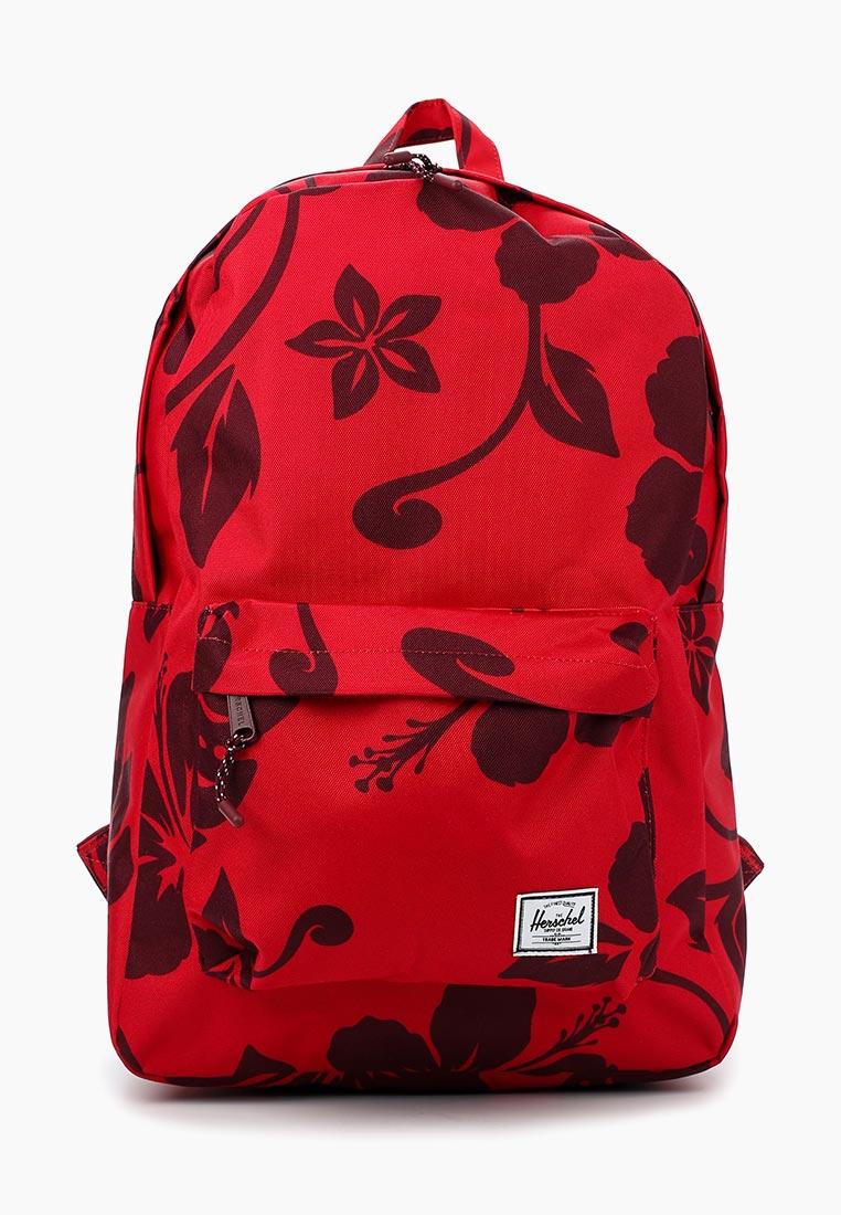 Спортивный рюкзак Herschel Supply Co 10001-01857-OS