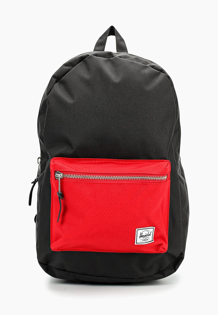 Рюкзак Herschel Supply Co 10005-01849-OS