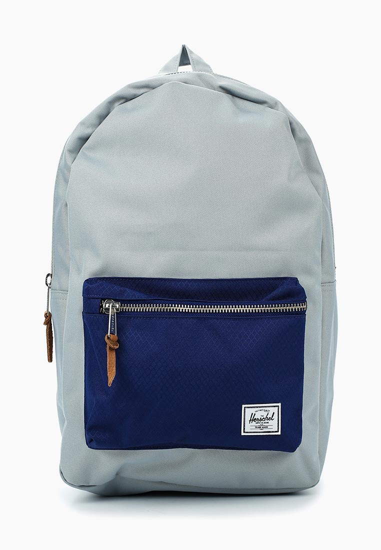 Рюкзак Herschel Supply Co 10005-01850-OS