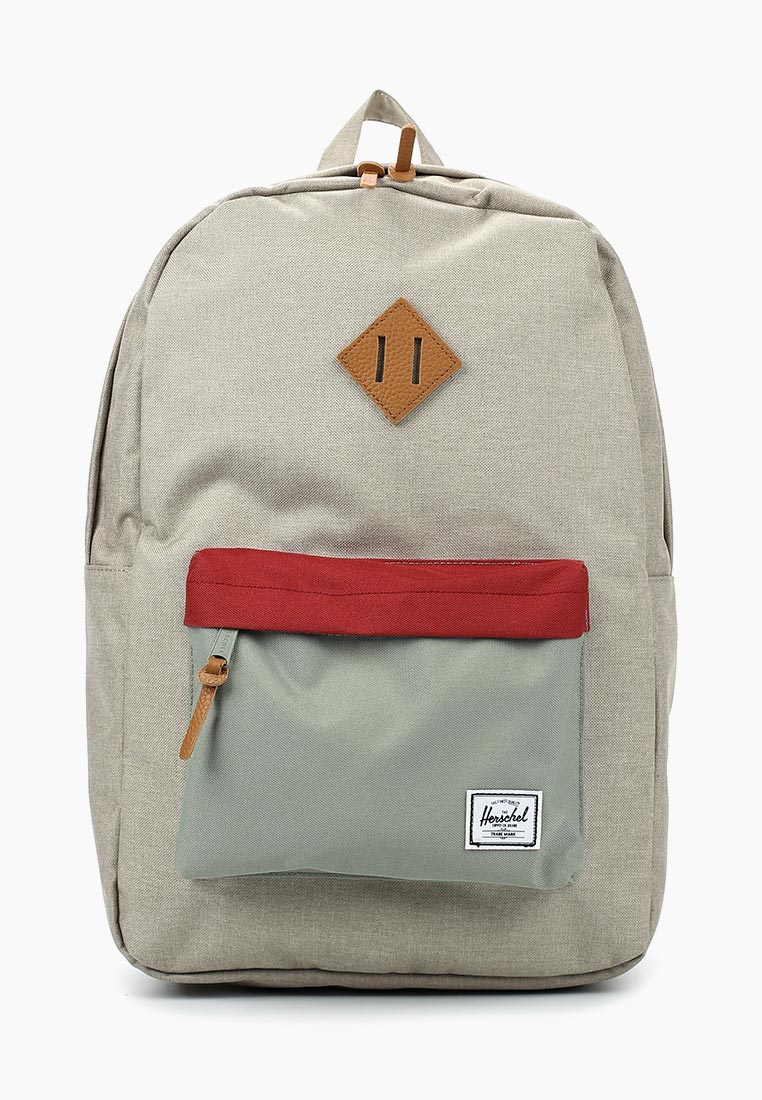 Рюкзак Herschel Supply Co 10007-01868-OS