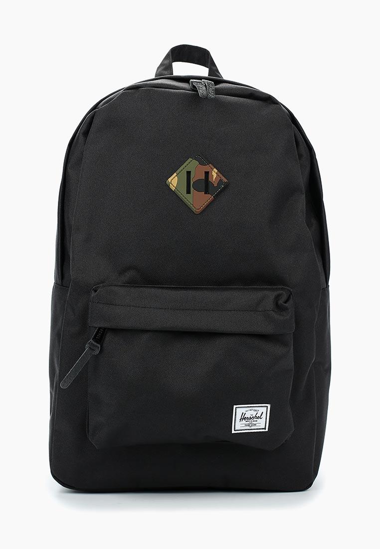 Спортивный рюкзак Herschel Supply Co 10007-01869-OS