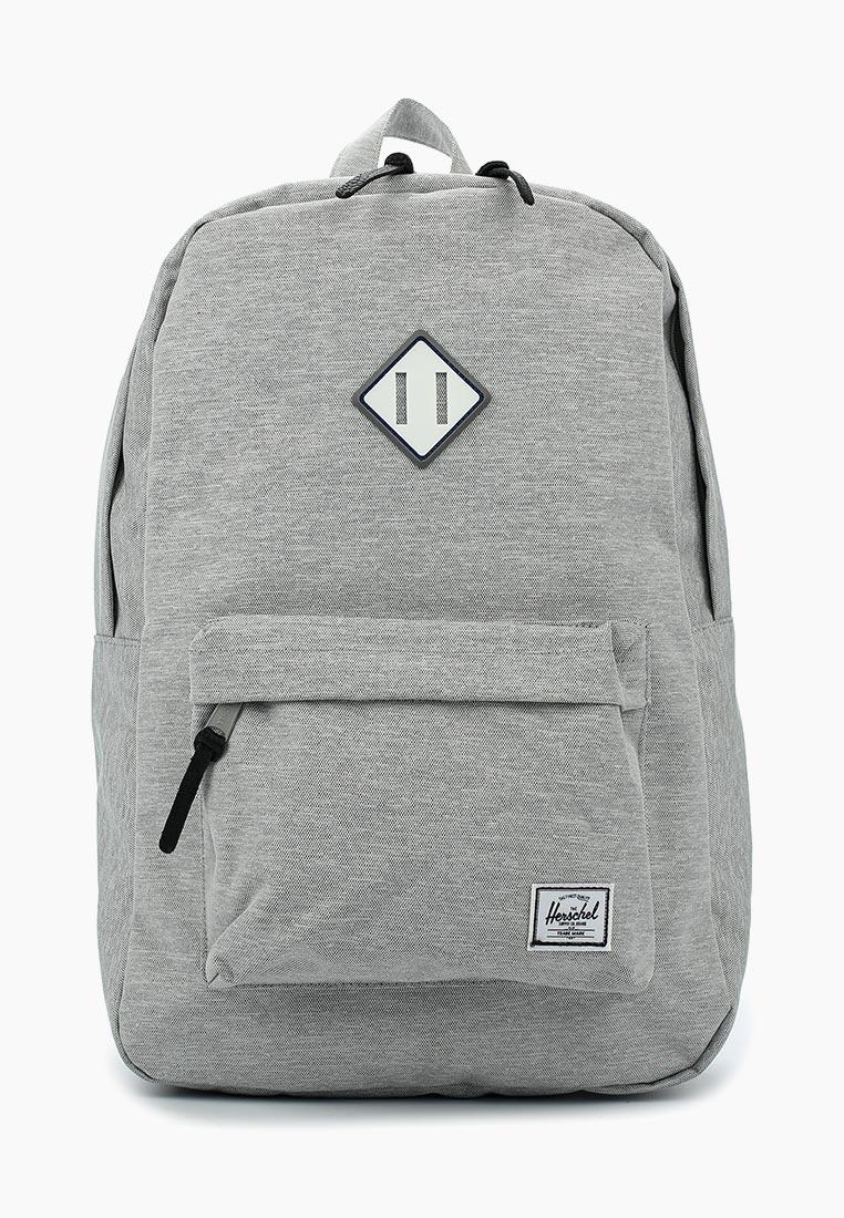 Спортивный рюкзак Herschel Supply Co 10007-01866-OS