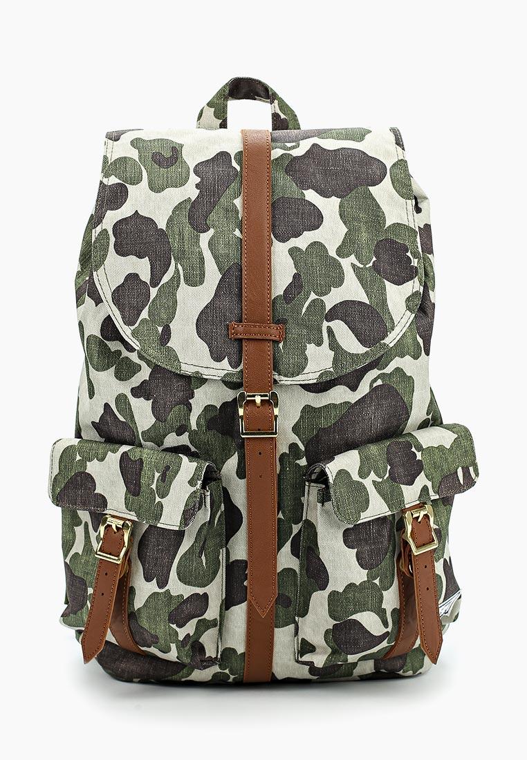 Спортивный рюкзак Herschel Supply Co 10233-01858-OS