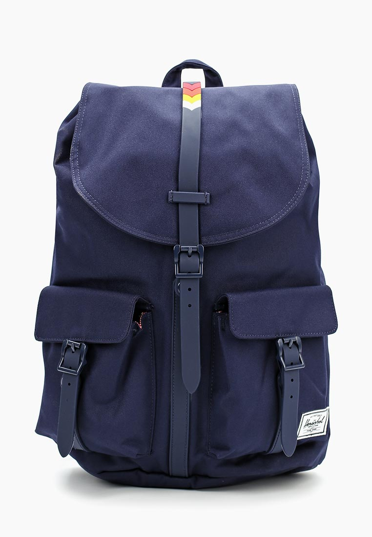 Рюкзак Herschel Supply Co 10233-01867-OS