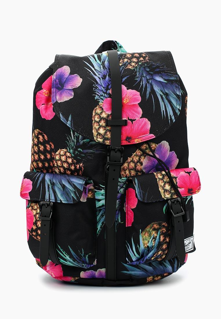 Спортивный рюкзак Herschel Supply Co 10233-01852-OS