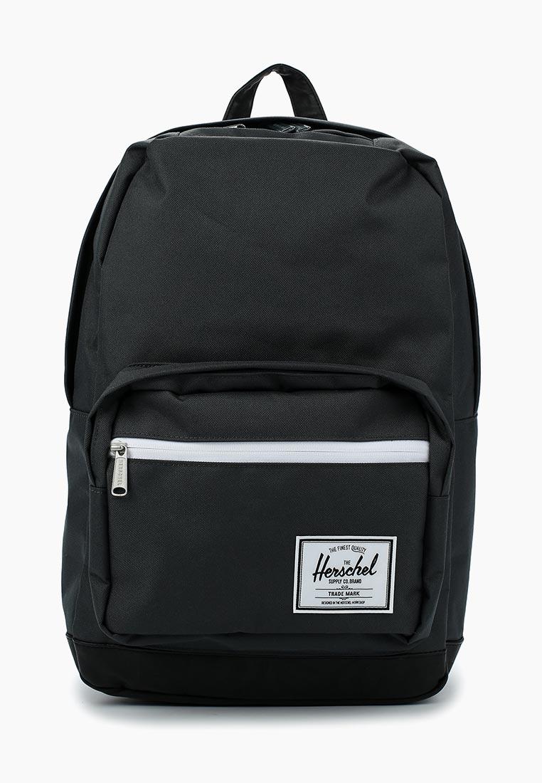 Рюкзак Herschel Supply Co 10011-00930-OS