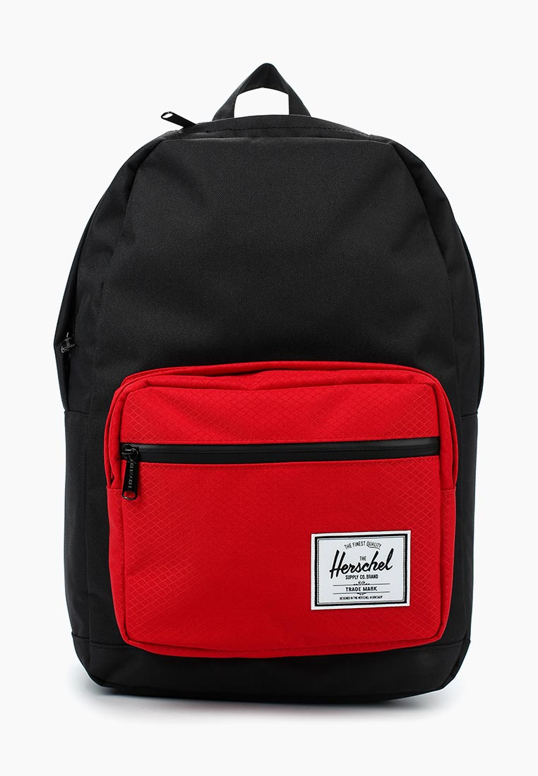 Рюкзак Herschel Supply Co 10011-01849-OS