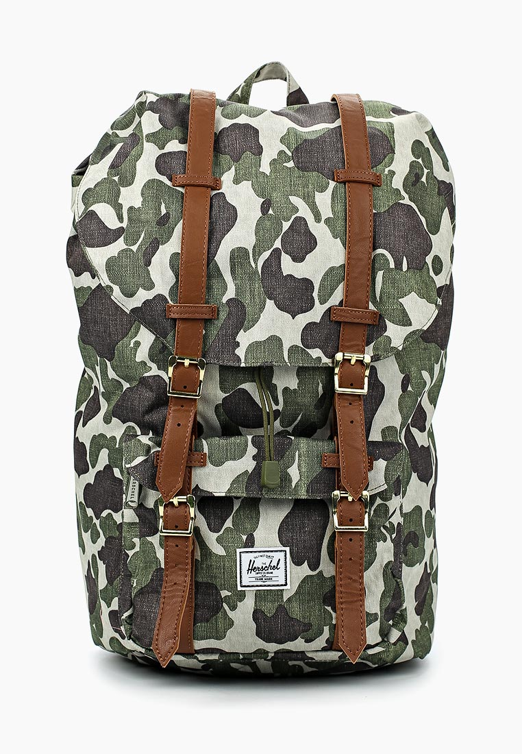Рюкзак Herschel Supply Co 10014-01858-OS