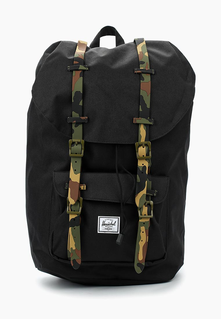 Рюкзак Herschel Supply Co 10014-01869-OS
