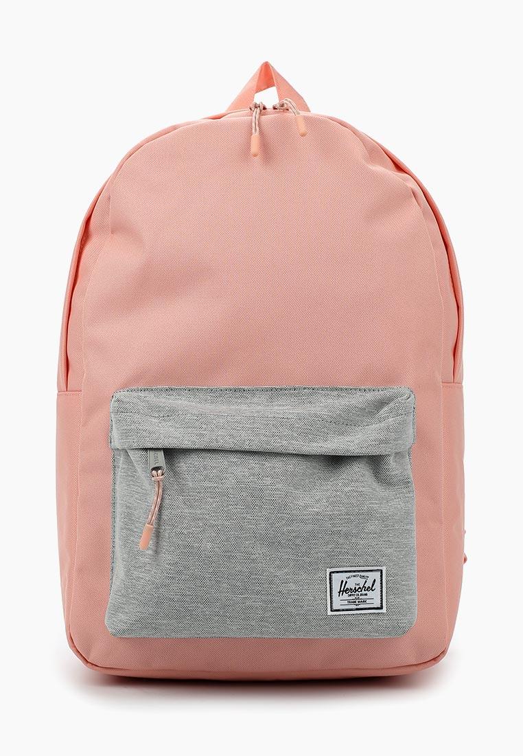 Спортивный рюкзак Herschel Supply Co 10135-01846-OS