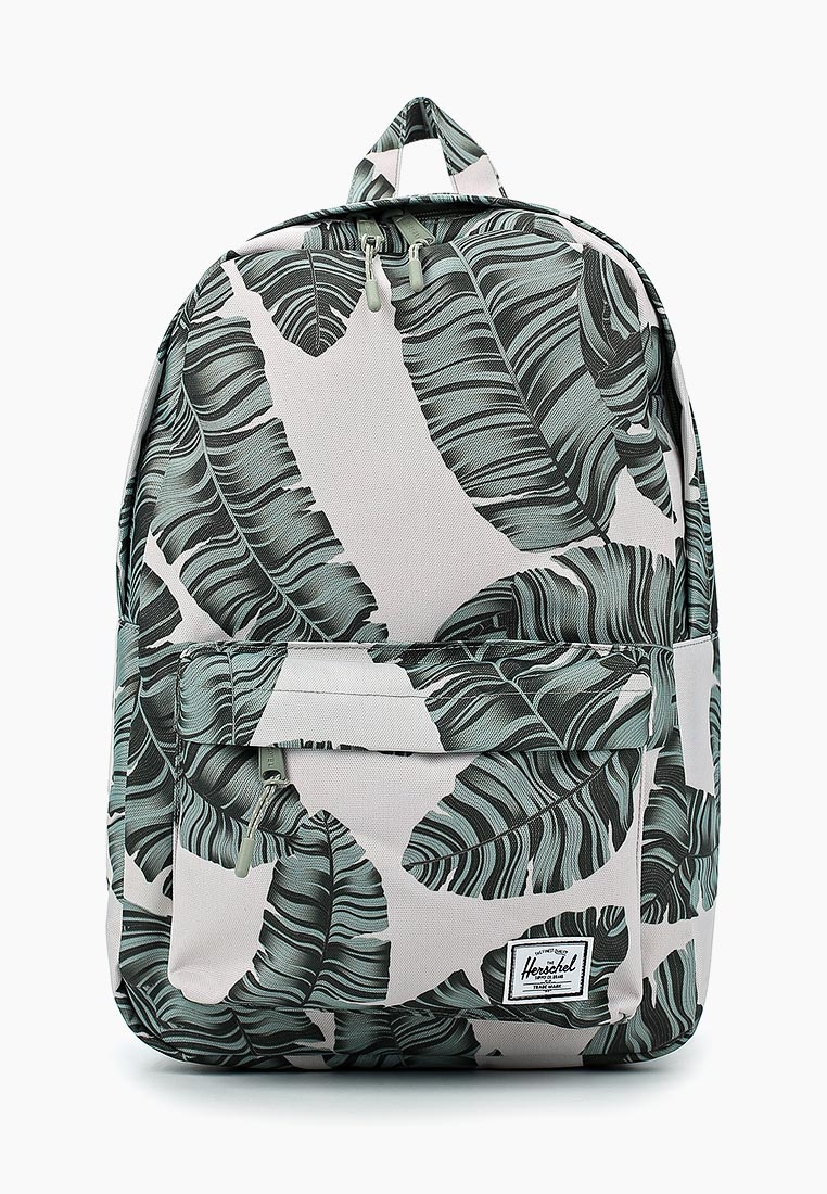 Рюкзак Herschel Supply Co 10135-01851-OS