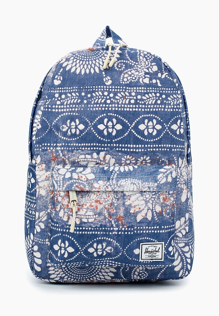 Спортивный рюкзак Herschel Supply Co 10135-01853-OS